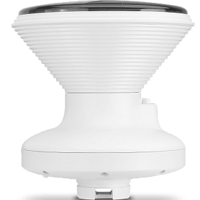 Ubiquiti  IsoStation-5AC
