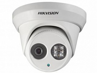 HIKVISION DS-2CD2342WD-I