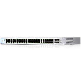 UniFi Switch 48
