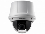 IP-камера HIKVISION DS-2DE4220W-AE3