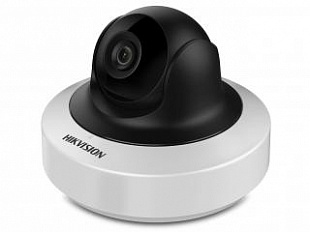 HIKVISION DS-2CD2F22FWD-IS