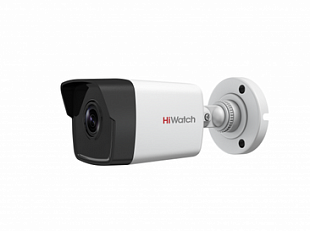 HiWatch DS-I200