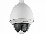 IP-камера HIKVISION DS-2DE4220W-AE