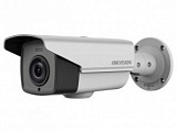 HDTVI-видеокамера HIKVISION DS-2CE16D8T-IT3ZE