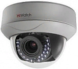 HDTVI-ви­­деокамера HiWatch DS-T207