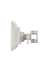 ePMP 1000: 5 GHz Force 180 Integrated Radio (ROW) (EU cord)
