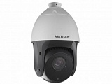 IP-камера HIKVISION DS-2DE5220IW-AE
